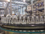 Coca Cola Bottling & Production Facility