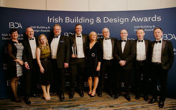 Winners-Building-Design-2019-43