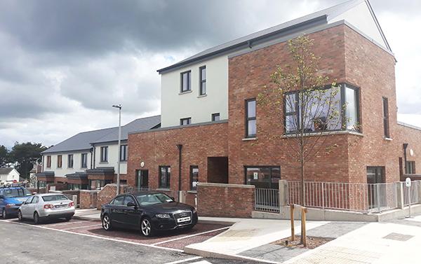 Cork-NorthWest-Housing