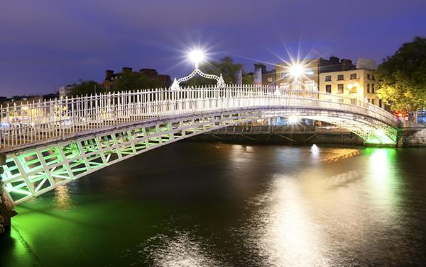 GREATER-DUBLIN-REGIONAL-DRAINAGE-PLAN