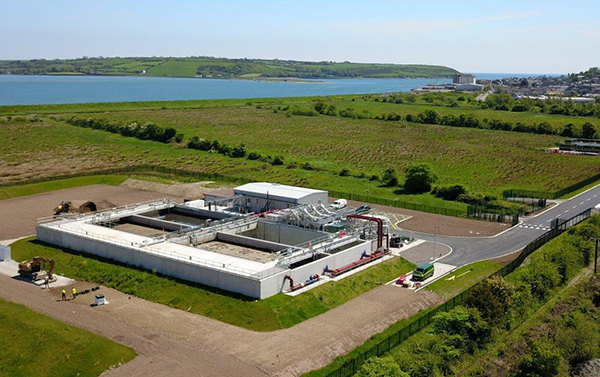 YOUGHAL-WASTEWATER-TREATMENT-PLANT